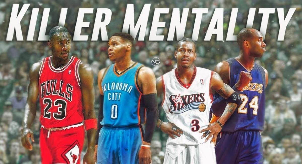 Credit: NBA.Designs