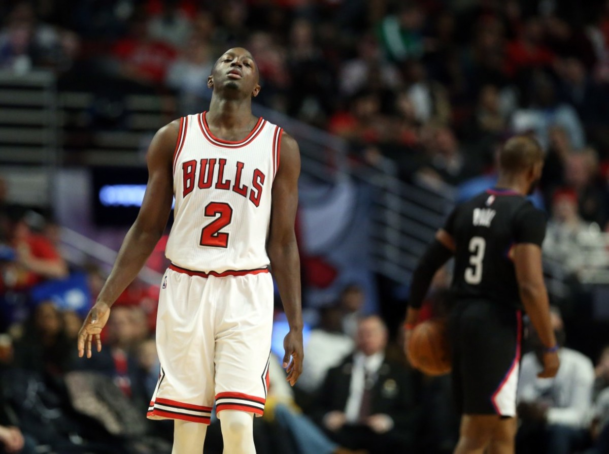 ct-jerian-grant-benched-spt-0314-20170313