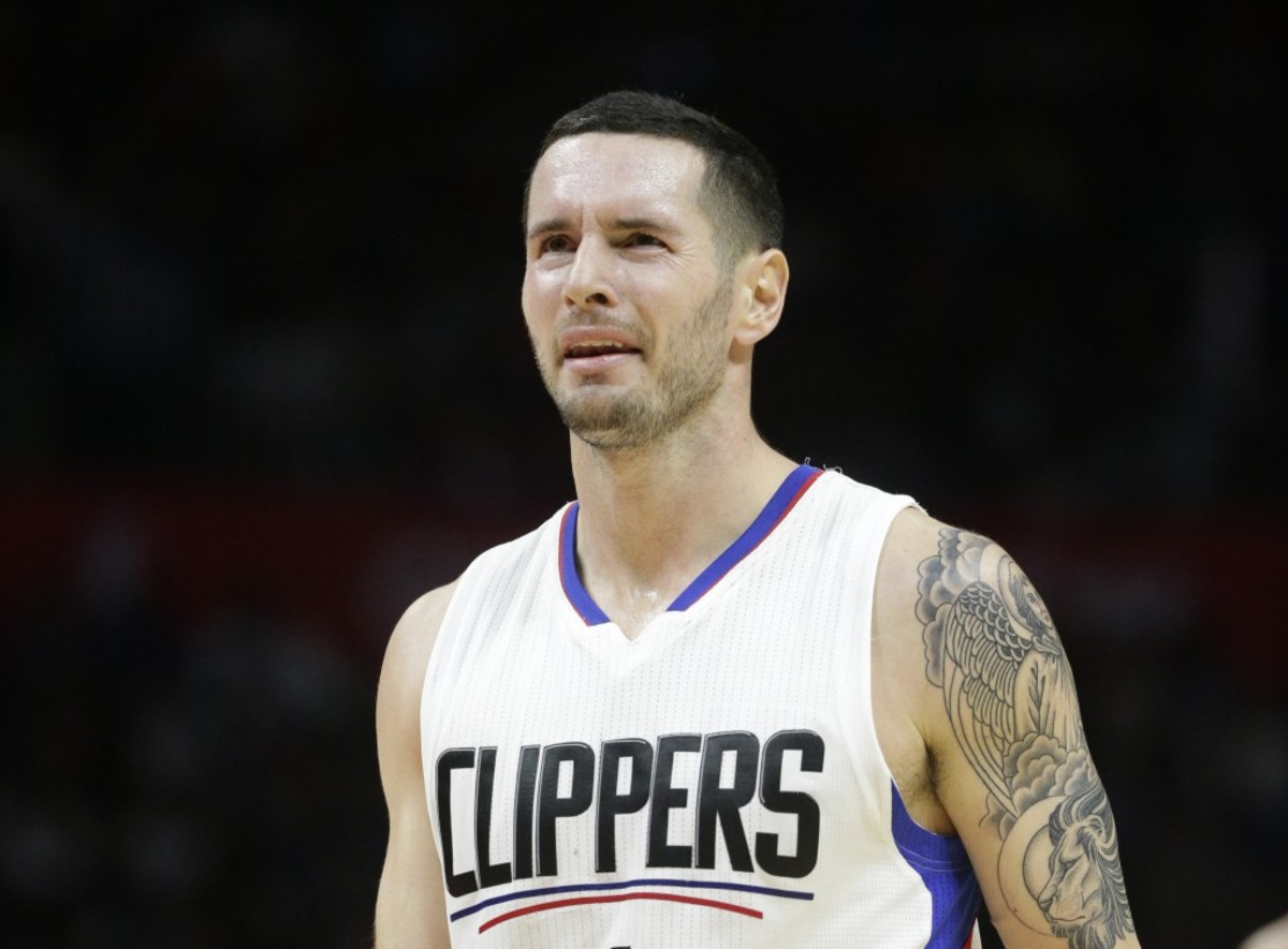 os-jj-redick-magic-clippers-1205-20151204
