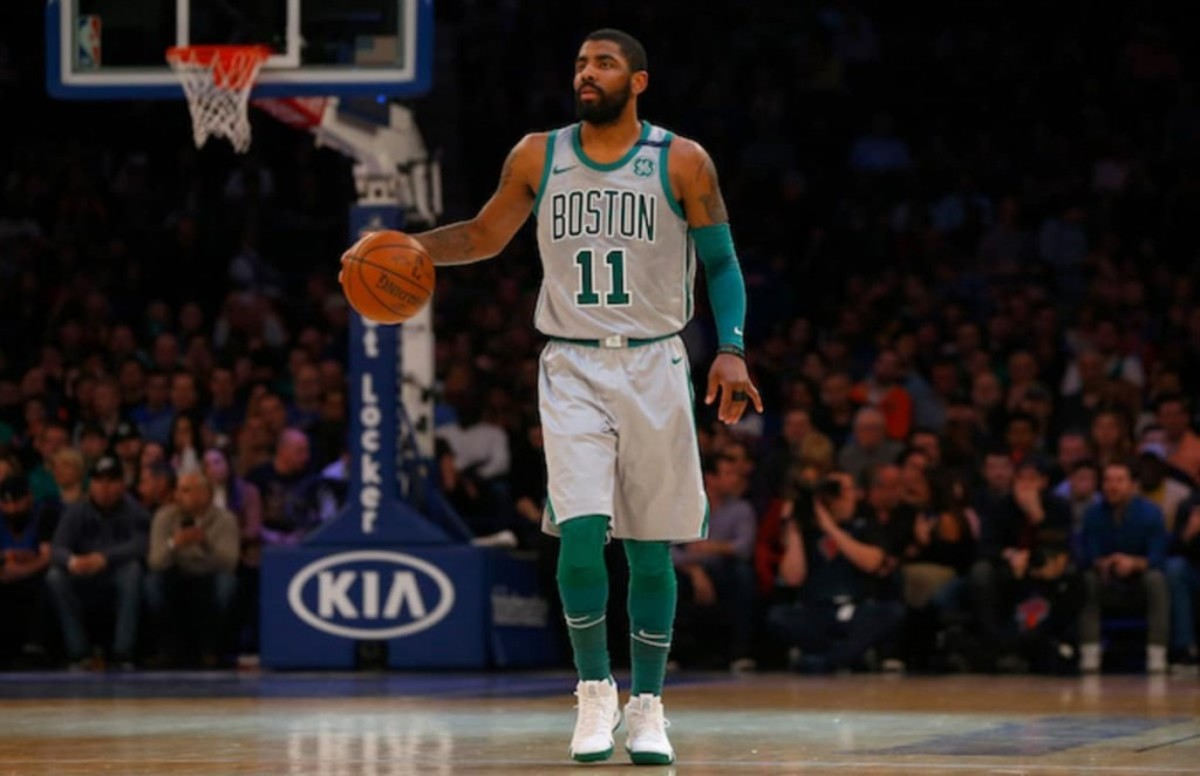 kyrie-irving-msg