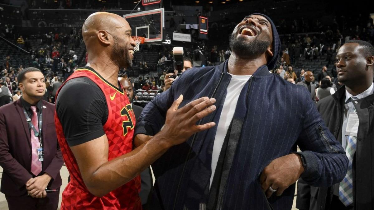 (via NBA.com Canada)