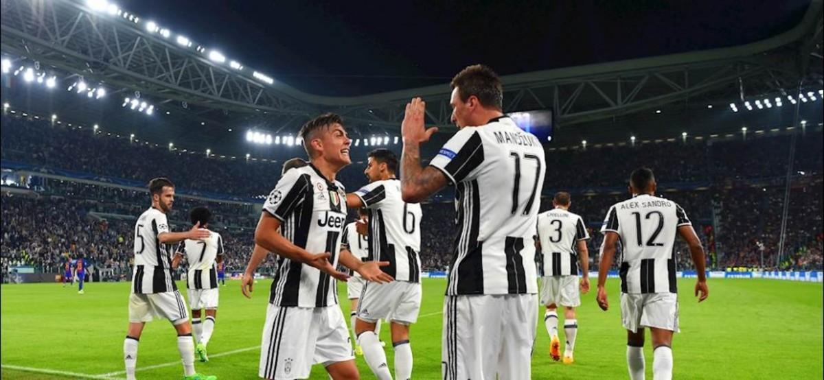 Transfer Rumors: Juventus Set To Sell Star As Bundesliga Interest Intensifies