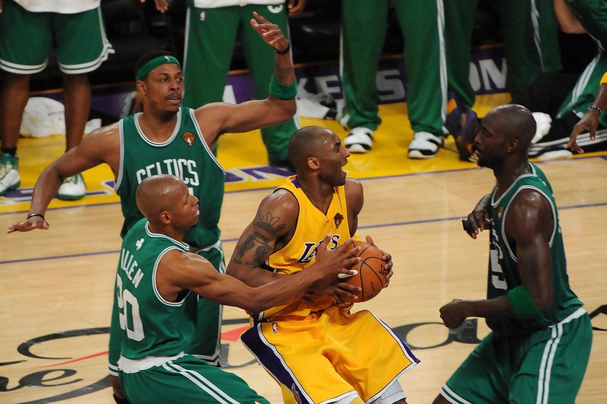 NBA+Finals+Game+7+Boston+Celtics+v+Los+Angeles+QoXp36CJW6Px