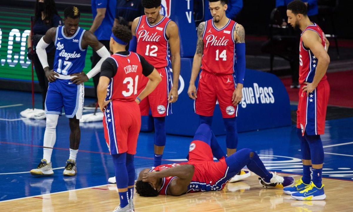 Credit: Bill Streicher-USA TODAY Sports