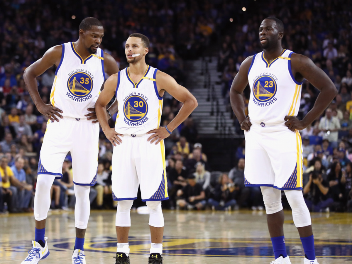 the-warriors-core-is-about-to-become-historically-expensive-and-it-could-mean-their-window-will-close-sooner-than-expected