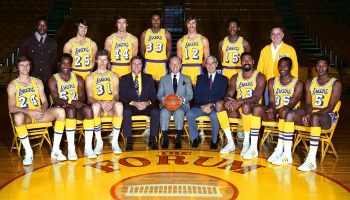 season_1972_1973