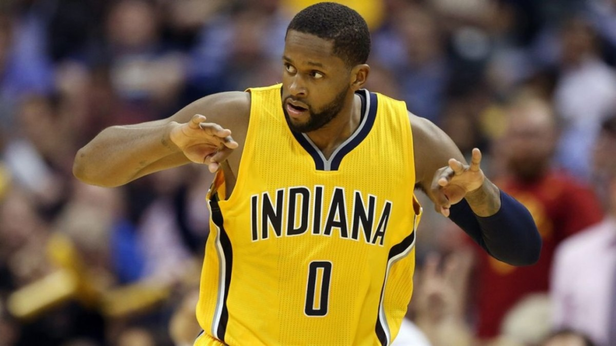 PI-NBA-Pacers-CJ-Miles-2-121415_1280x720_585980483695.vresize.1200.675.high_.1
