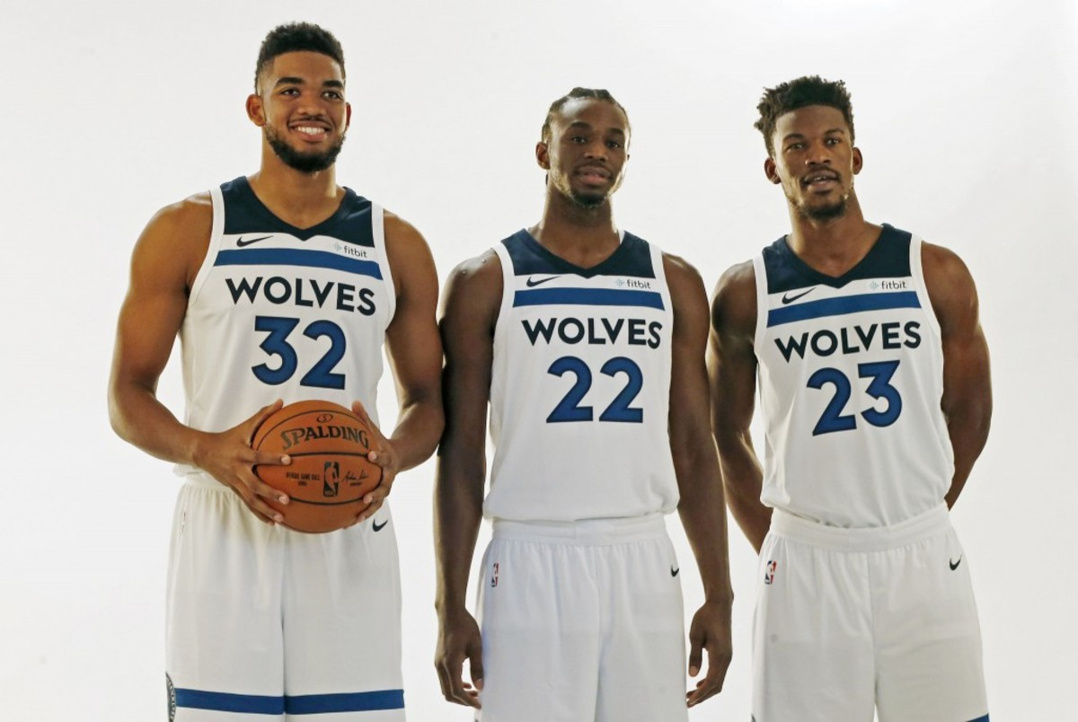 ct-nba-training-camp-what-to-watch-for-20170925