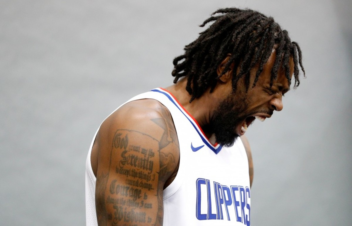 853796552-los-angeles-clippers-media-day