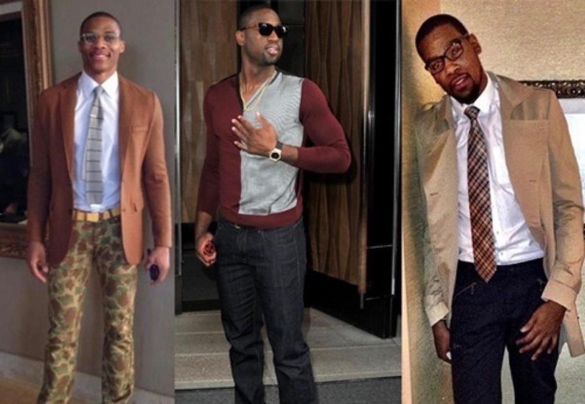 NBA-Stylefeat (4)