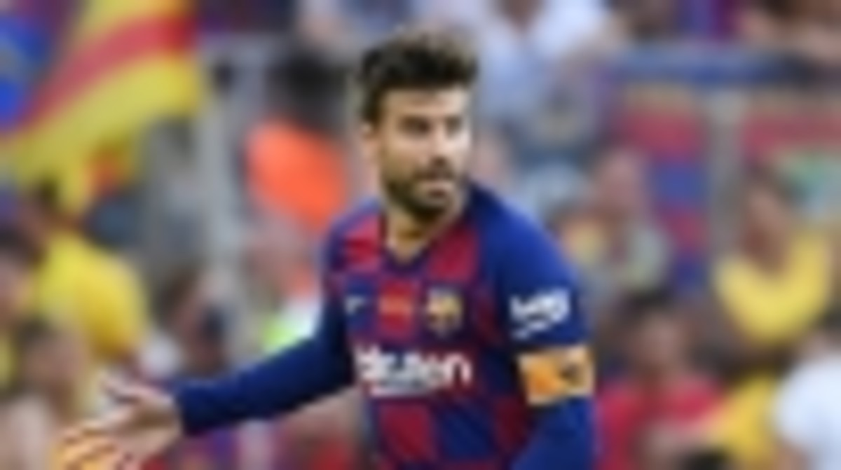 gerard-pique-barcelona-2019-20_ygqheiucaafrzjpuf67zj90l