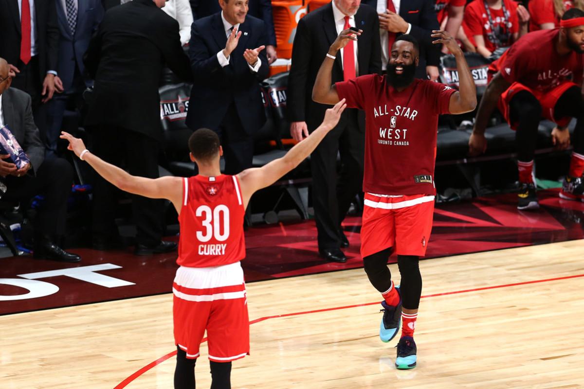 NBA+All+Star+Game+2016+cvTurLyUGOlx