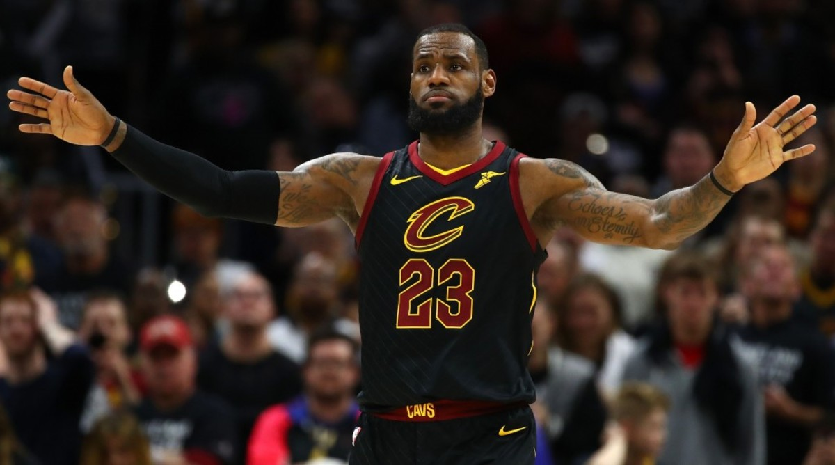 lebron_james_marquee_east_