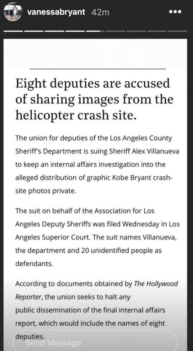 Vanessa-Bryant-LA-Sheriff-2-564x1024