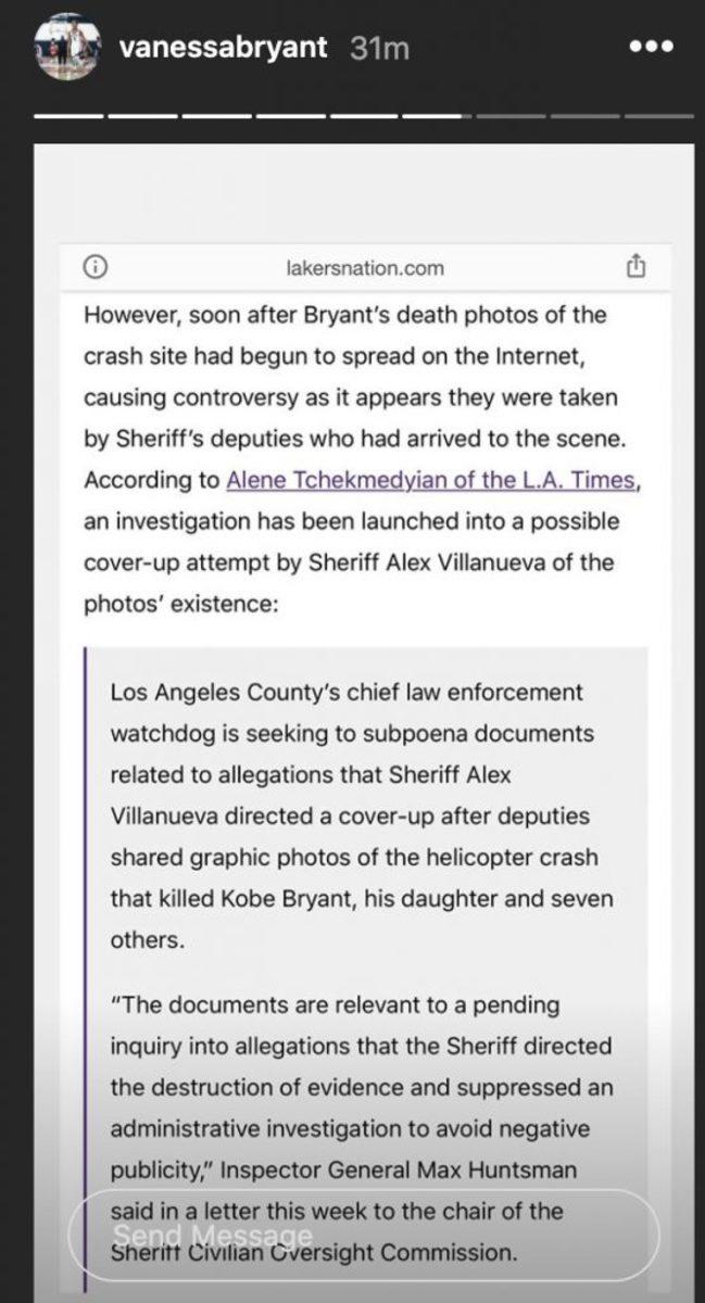 Vanessa-Bryant-LA-Sheriff-3-554x1024