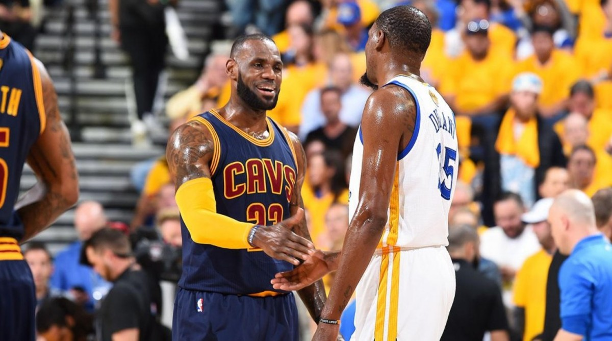 lebron-james-kevin-durant-it-aint-easy