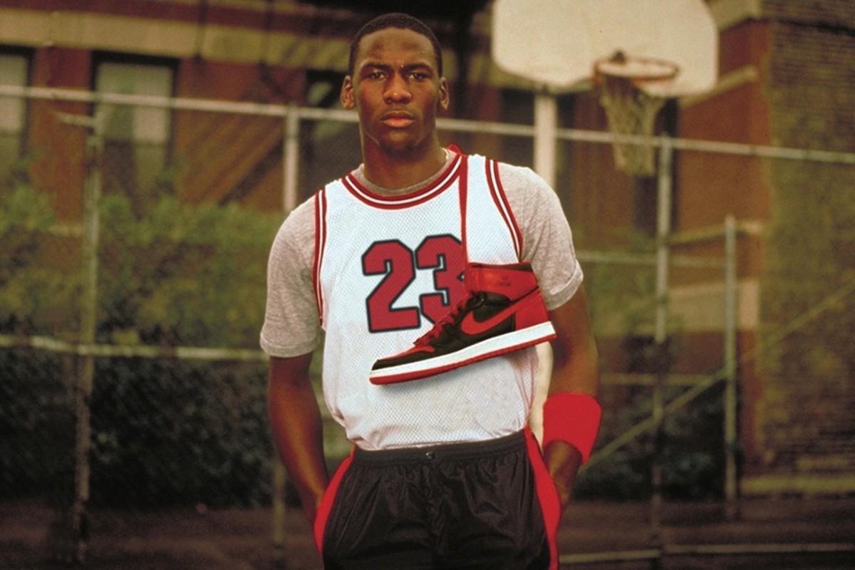 Credit: Nike
