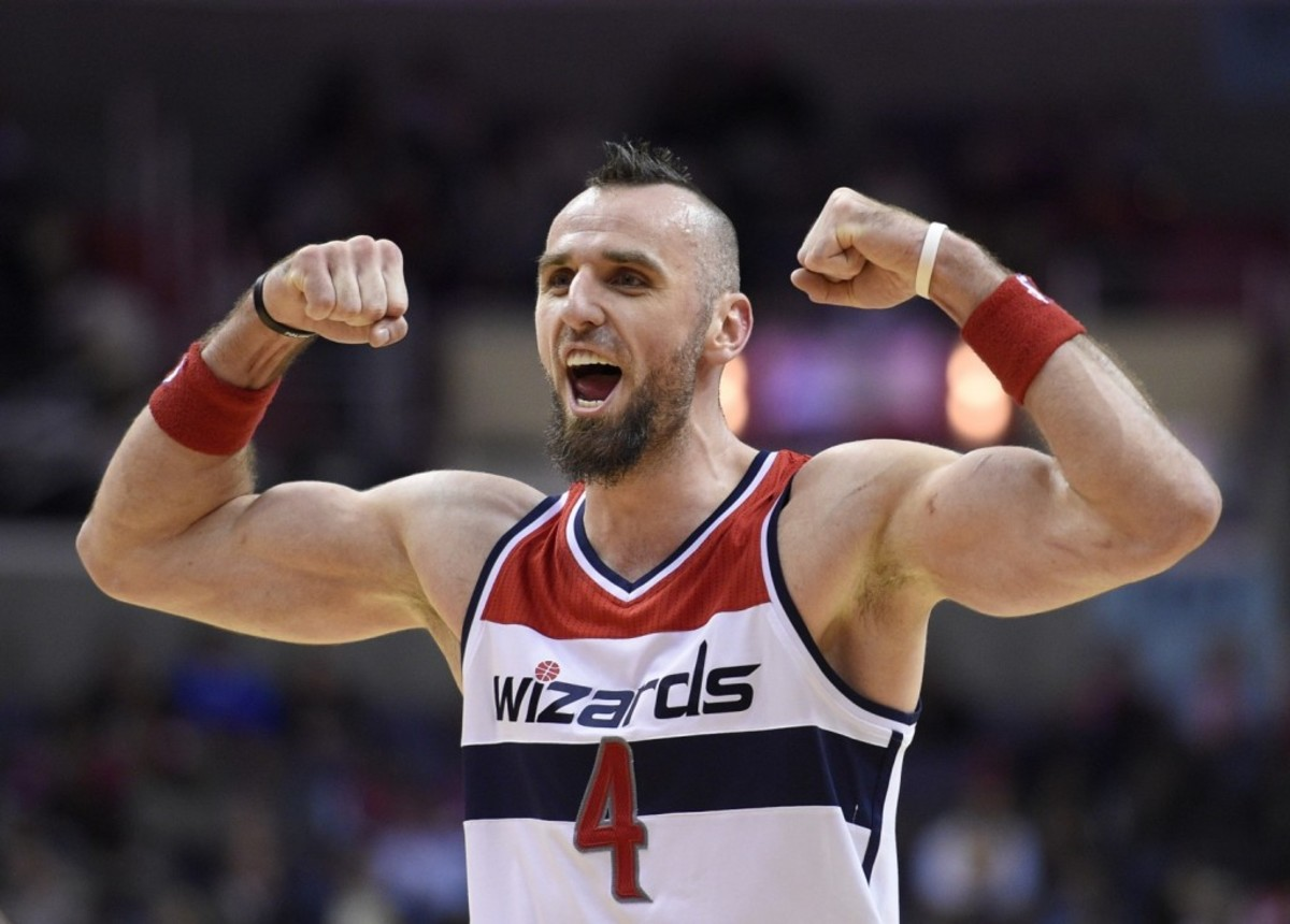 nuggets_wizards_basketball-041e8-12788