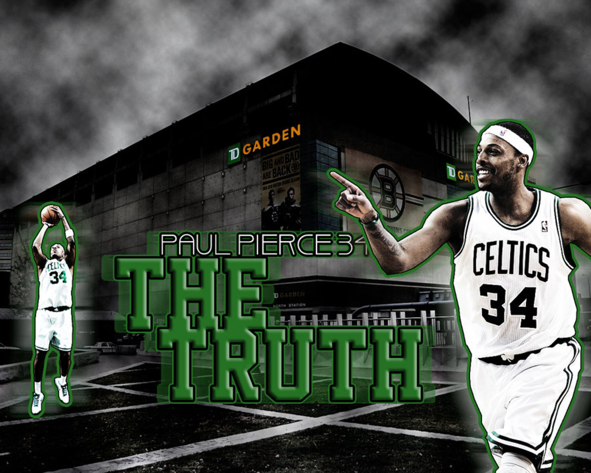 paul_pierce_is_the_truth_by_dvorda-d3dmzm4