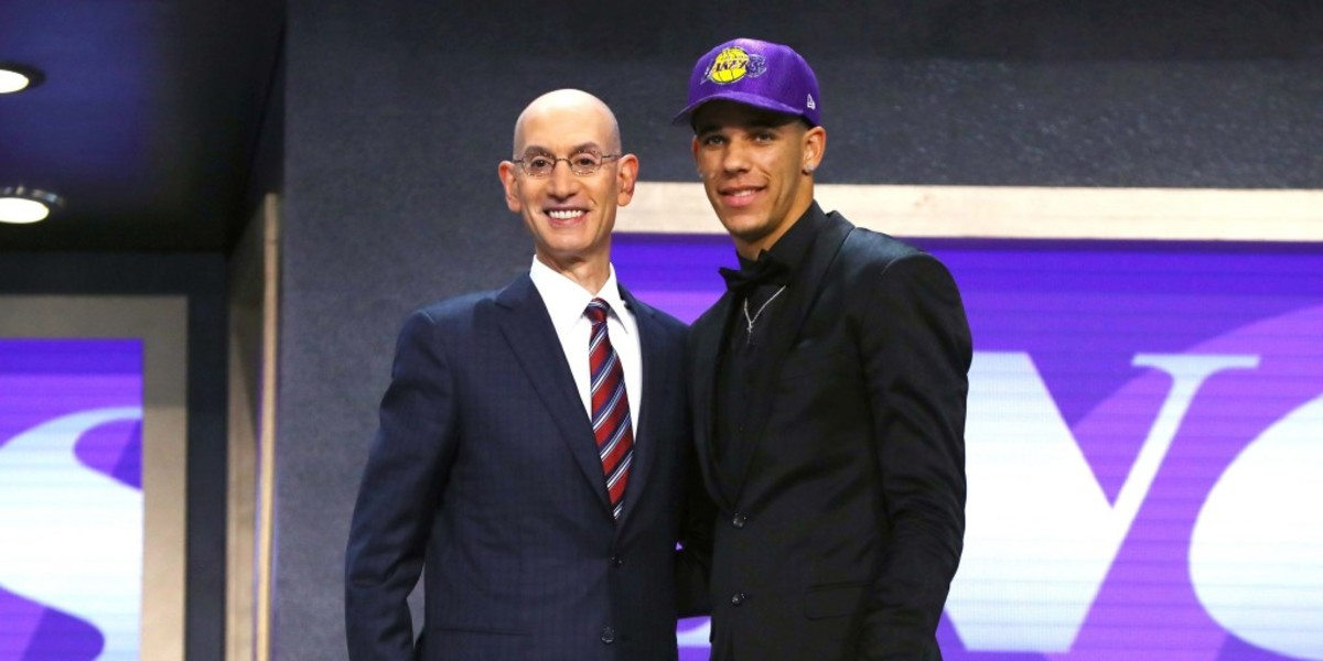 62317-sports-listicle-people-lost-their-damn-minds-when-the-lakers-drafted-lonzo-ball