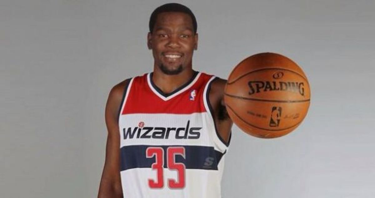 kevin-durant-signs-with-washington-wizards-2015-nba