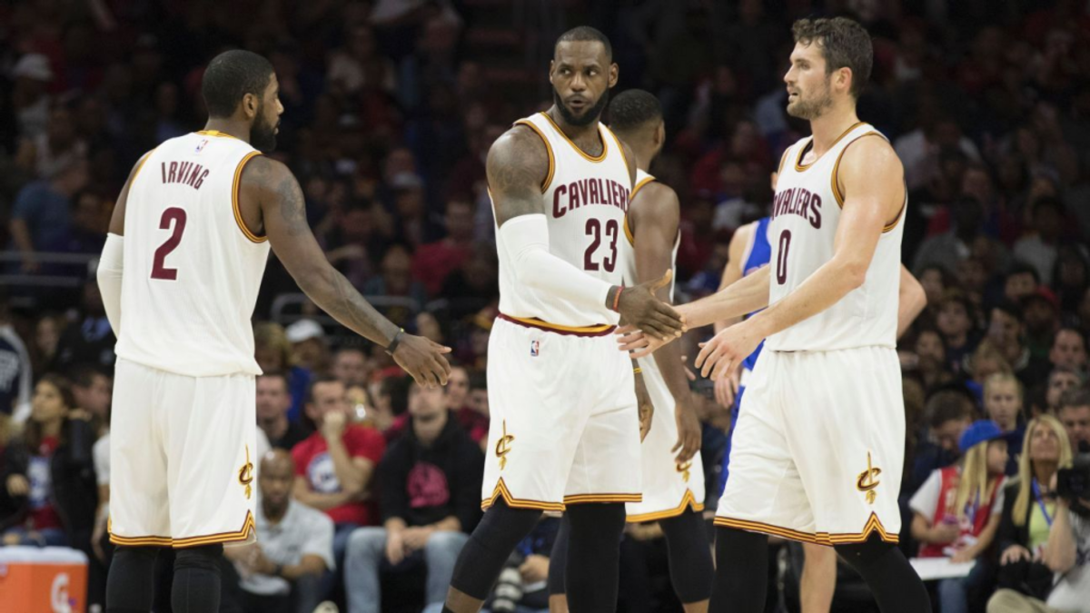 LeBron-Kyrie-Irving-Kevin-Love-Lakers