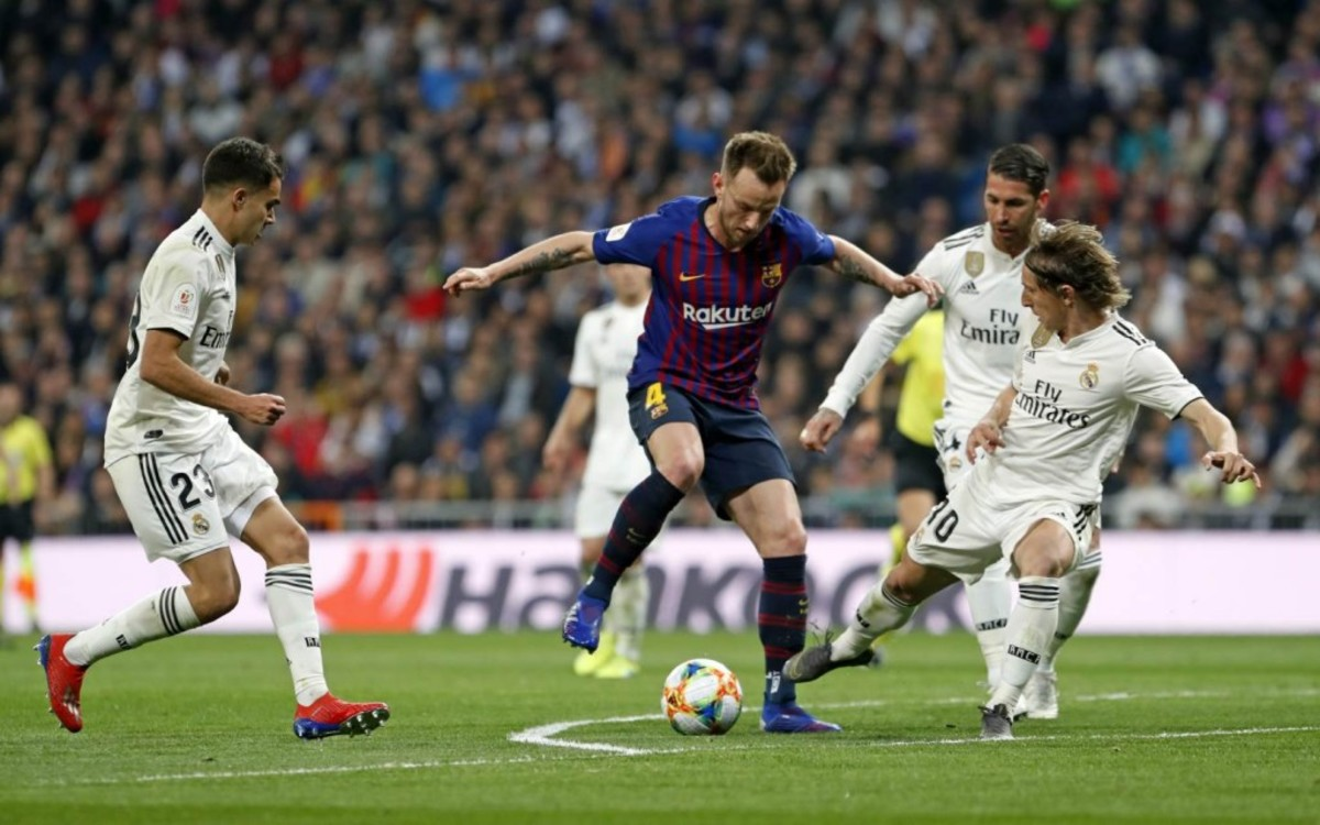 (via FCBarcelona.com)