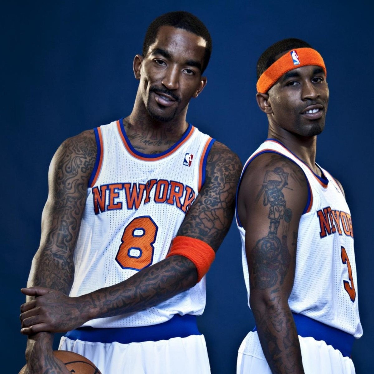 hi-res-153216483-smith-and-chris-smith-of-the-new-york-knicks-poses-for_crop_exact