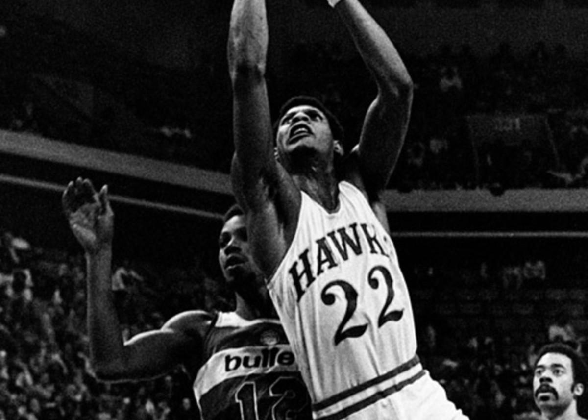 john drew hawks