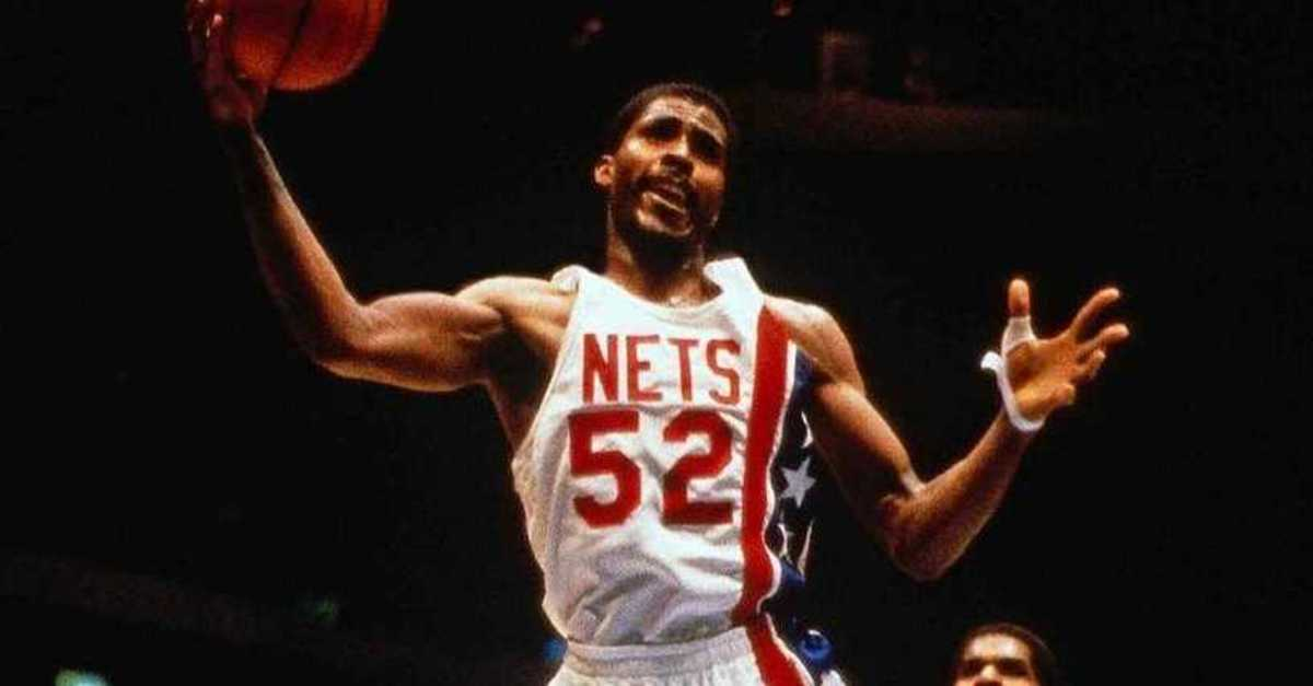 best-brooklyn-nets-power-forwards