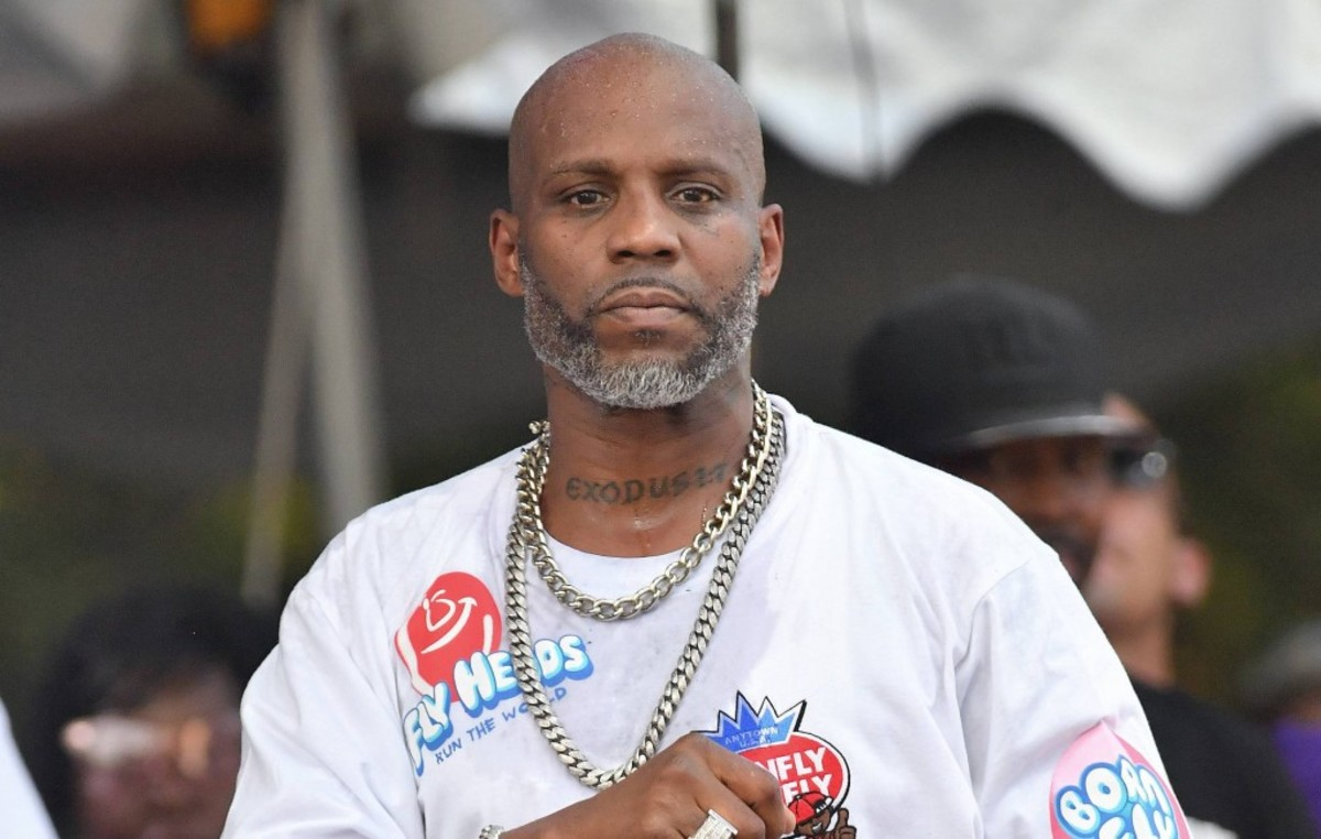 LeBron James, Bradley Beal, Trae Young And More NBA Players React To DMX's Tragic Death
