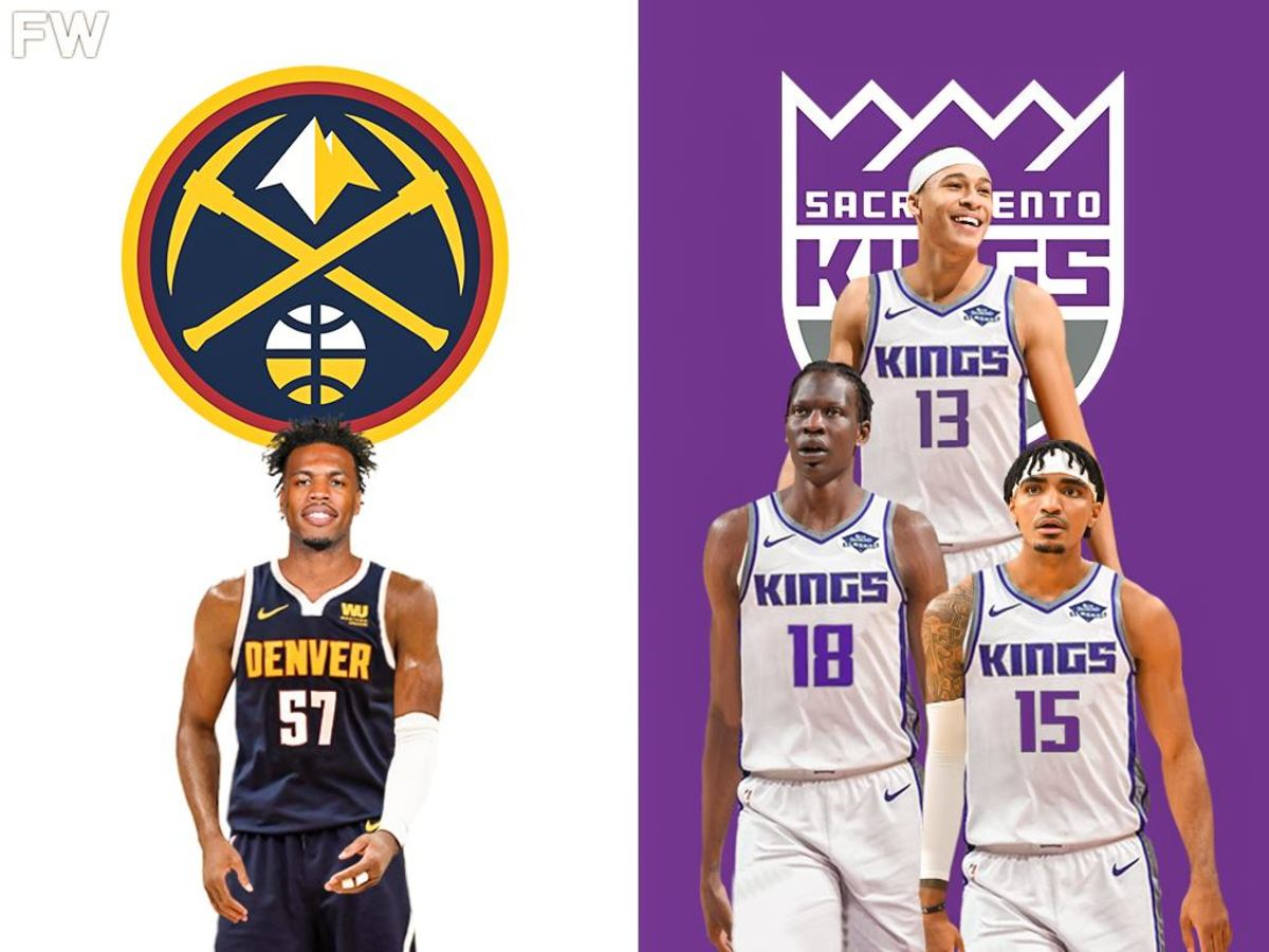 NBA Rumors: Denver Nuggets Could Acquire Buddy Hield For Gary Harris, R. J. Hampton, And Bol Bol