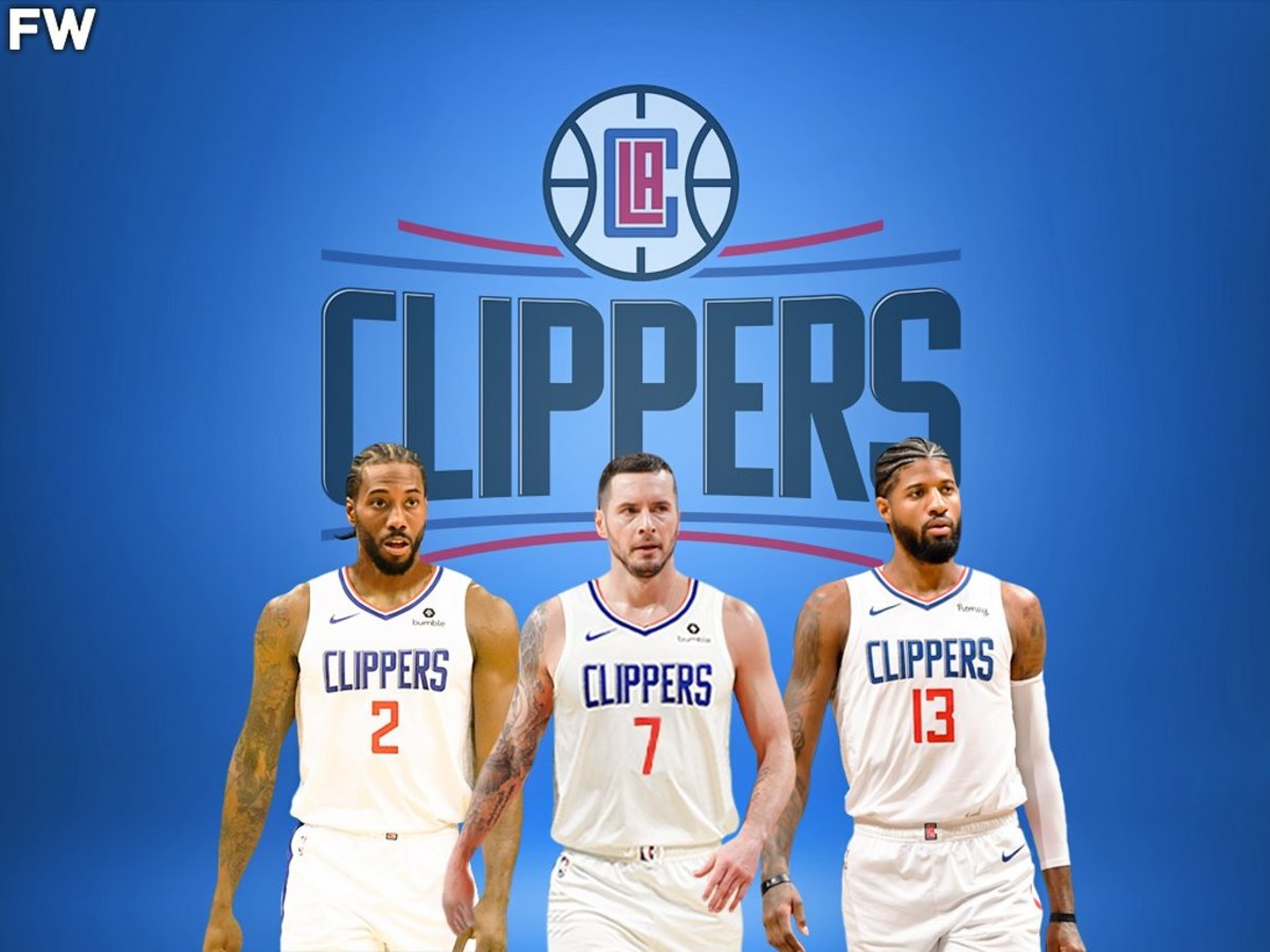 Redickclippers