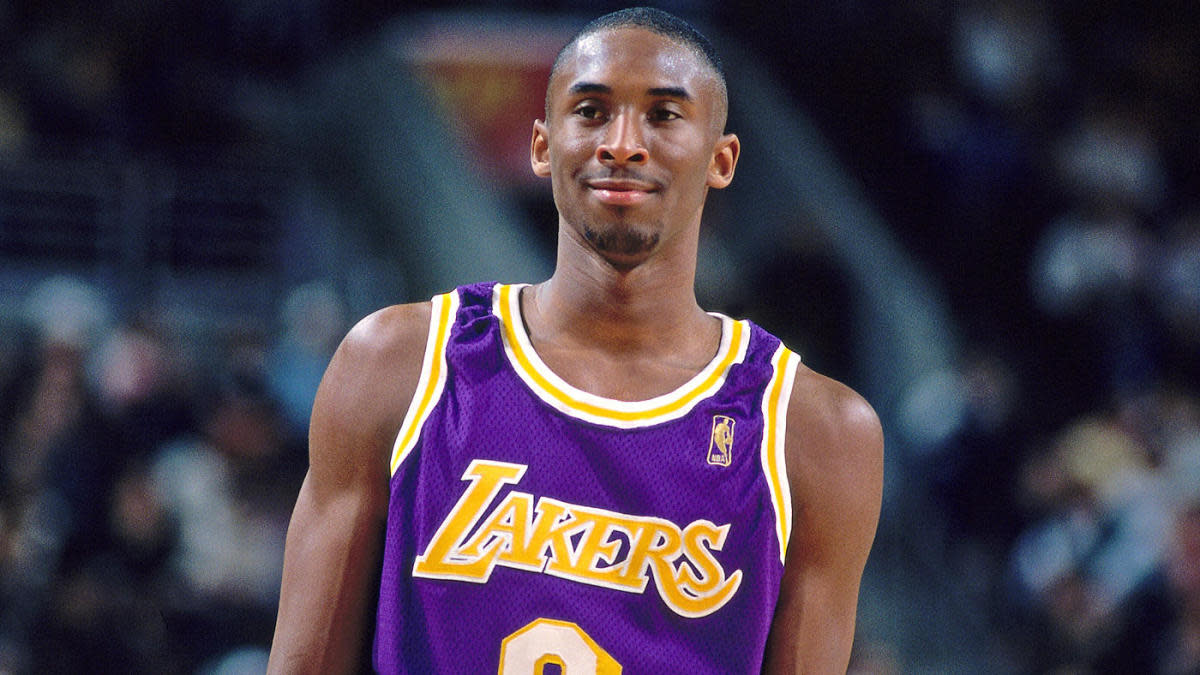 """Gary Payton Reveals NBA Veterans Hated Kobe Bryant- """"Kobe Came In Real Arrogant. He Was A High School Kid Coming In There Talking About He Gonna Be The Greatest."""""""