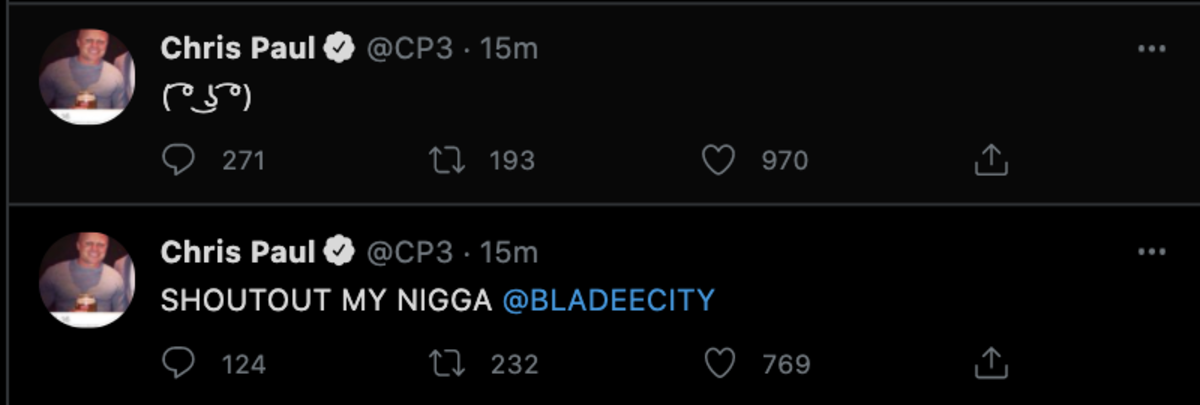cp3 2