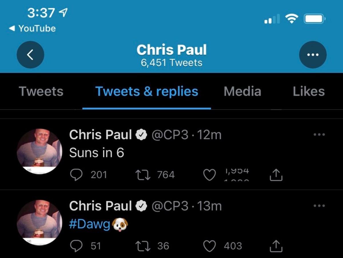 cp3 5