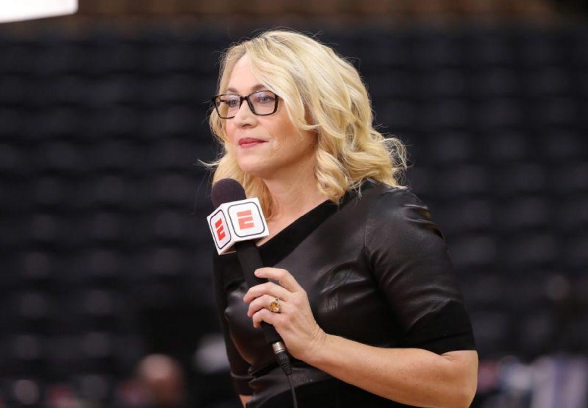 Doris-Burke-trabajara-para-ESPN-Radio-en-las-Finales