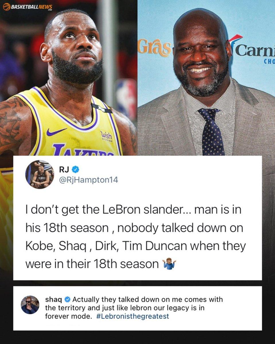 Credit: Basketball News