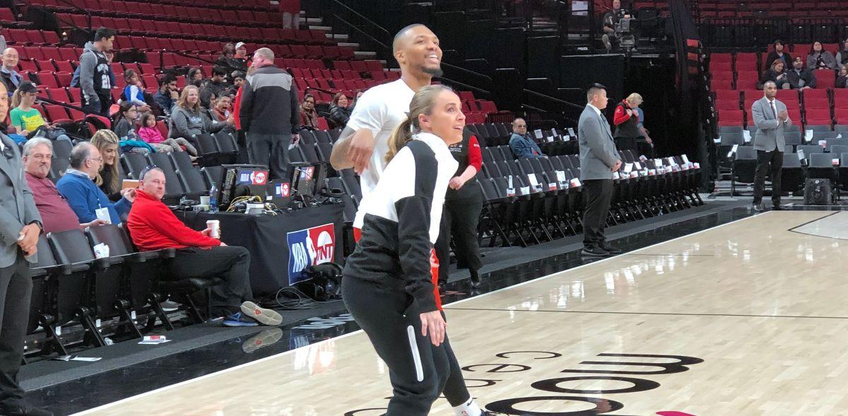 NBA Rumors- The Full List Of Blazers' Coaching Candidates Revealed