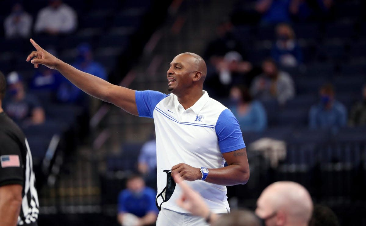 NBA Rumors- Penny Hardaway Could Be The Next Head Coach Of The Orlando Magic