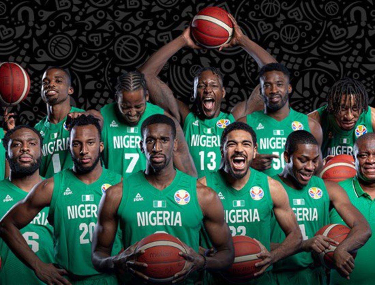 Credit: FIBA Basketball