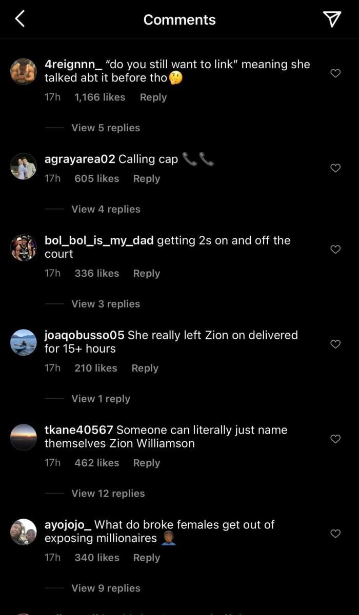 zion 6