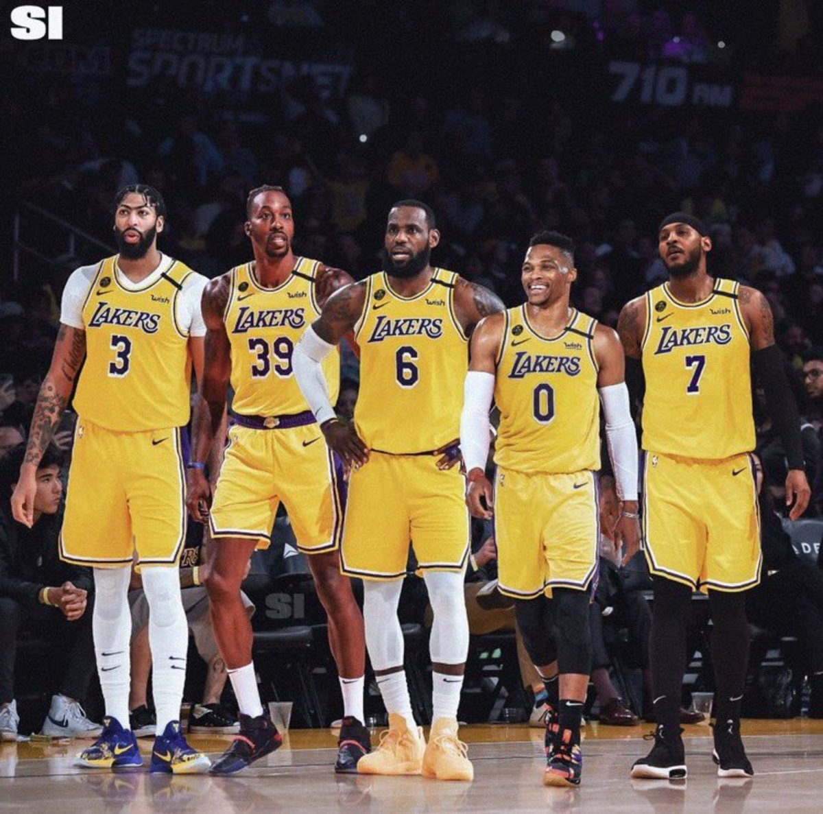 lakers5