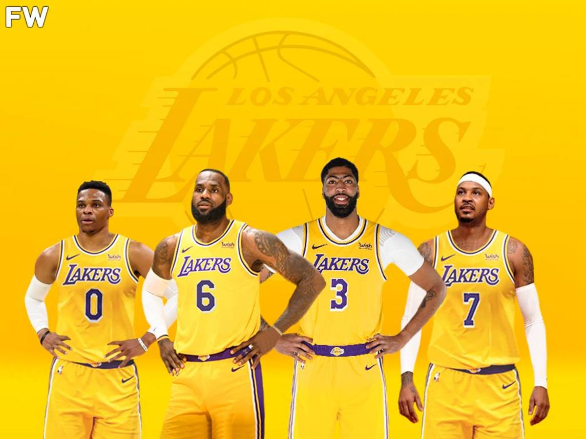 channing lakers